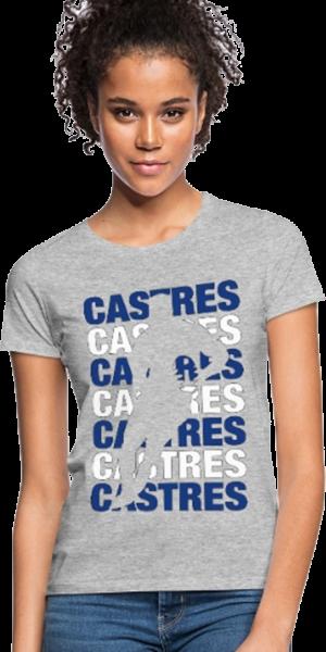 CastresShapebody